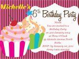 How to Make A Birthday Card Online Create Batman Birthday Invitations Free Templates