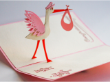 How to Make A Birthday Card Out Of Paper This Unusual Startup Wants to Disrupt the 7 Billion