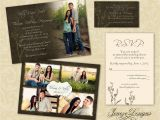 How to Make A Birthday Invitation In Photoshop Photoshop Invitation Template I with Th Birthday