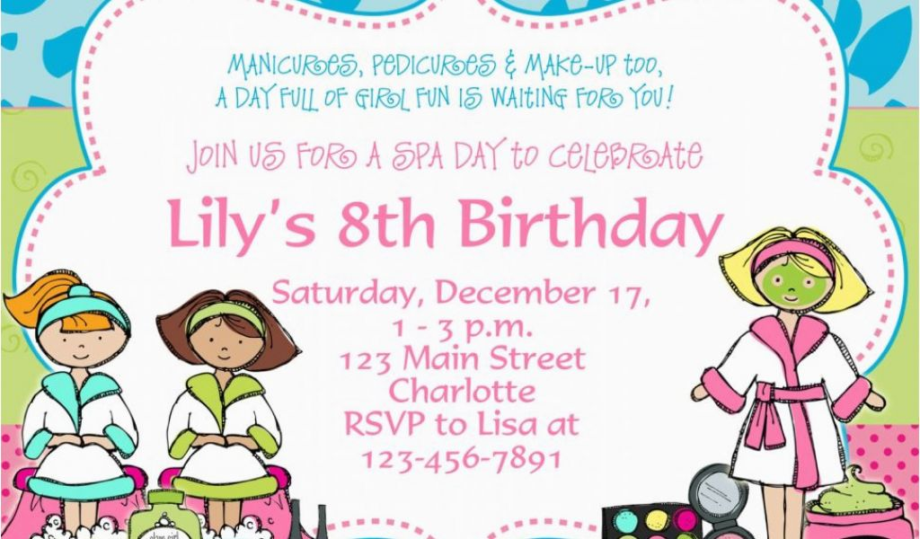 Download By SizeHandphone Tablet Desktop Original Size Back To How Make A Birthday Invitation Online For Free