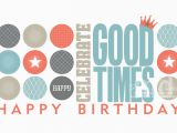 How to Make A Digital Birthday Card My Digital Studio Birthday Cards Stamping together at