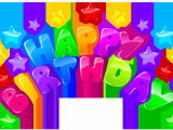 How to Make A Happy Birthday Banner In Word Clipart Word 2013 Bunting Banner Clipart Word 2013
