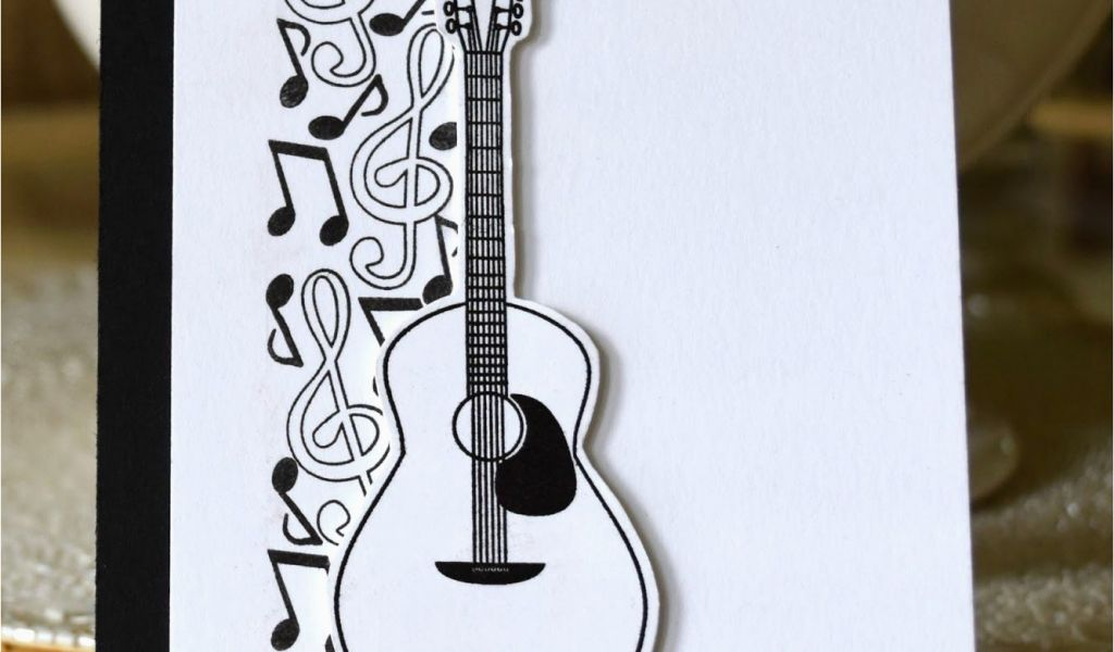 Download By SizeHandphone Tablet Desktop Original Size Back To How Make A Musical Birthday Card