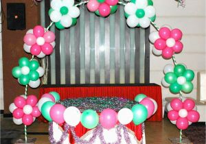 How to Make Balloon Decoration for Birthday Party Balloon Decoration Ideas that Will Inflate the Fun for