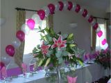 How to Make Balloon Decoration for Birthday Party top Table Buffet Table Large Helium Balloon Arch Diy Kit