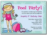 How to Make Birthday Invites How to Write An Invitation to A Party Cimvitation