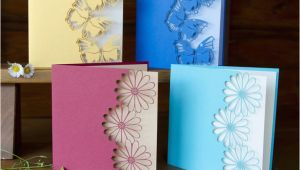 How to Make Handmade Invitation Cards for Birthday 39 Best How to Make Handmade Cards 2015 2016 Images On