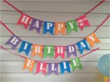 How to Make Happy Birthday Banner the Ultimate Dora the Explorer Party Setup Free