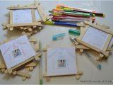 How to Make Homemade Birthday Invitations Handmade Birthday Invites Foodiliciousnan