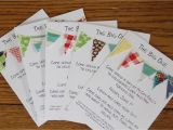 How to Make Homemade Birthday Invitations Homemade Birthday Invitation Cards Invitation Librarry