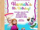 How to Make Homemade Birthday Invitations Ideas for Homemade Princess Birthday Party Invitations