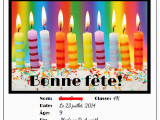 How to Make Personalized Birthday Cards Etools for Language Teachers Using Autocrat to Create