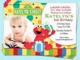 How to Make Personalized Birthday Cards How to Create Personalized Birthday Invitations Free