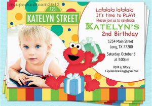 How To Make Personalized Birthday Cards Create Invitations Free