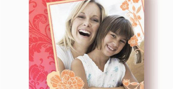 How to Make Personalized Birthday Cards Send Personalized Greeting Card Online Buy Greeting Card