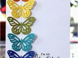 How to Make the Best Birthday Card 32 Handmade Birthday Card Ideas and Images