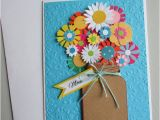 How to Make the Best Birthday Card Best 25 Greeting Cards Handmade Ideas On Pinterest
