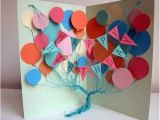 How to Make the Best Birthday Card Popular Diy Crafts Blog How to Make Your Own Birthday Cards