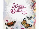 How to Post Birthday Cards On Facebook Best 15 Happy Birthday Cards for Facebook 1birthday