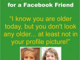 How to Post Birthday Cards On Facebook Facebook Birthday Wishes What to Write In Posts Tweets
