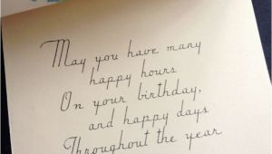 How to Right A Birthday Card What Do I Write On A Birthday Card Card Design Ideas