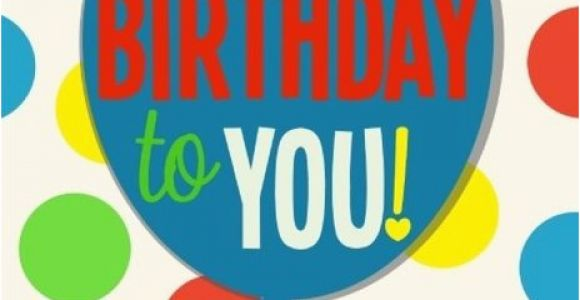 How To Send A Birthday Card Online Free Happy