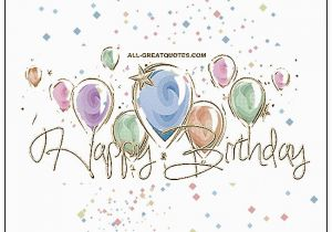 How To Send A Free Birthday Card On Facebook Beautiful Happy Cards For
