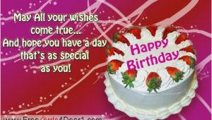 How to Send A Happy Birthday Card On Facebook Facebook Images Of Free E Cards Birthday Greetings