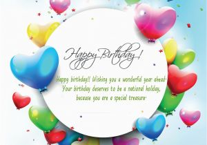 How To Send An E Birthday Card Happy Cake Whatsapp Dp Images Photos Pictures