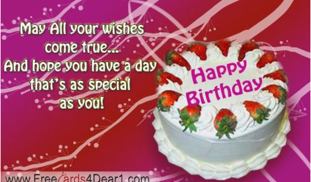 Download By SizeHandphone Tablet Desktop Original Size Back To How Send Animated Birthday Card