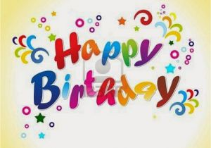 How To Send Free Birthday Cards On Facebook Card Happy