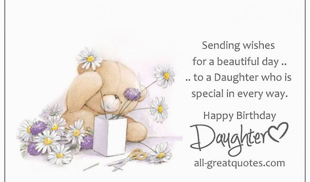 Download By SizeHandphone Tablet Desktop Original Size Back To How Send Happy Birthday Cards On Facebook