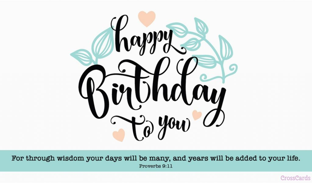 How To Send Happy Birthday Cards On Facebook Free