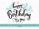 How To Send Happy Birthday Cards On Facebook Free You Ecard Email