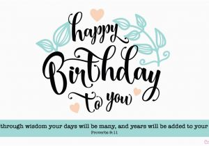 How To Send Happy Birthday Cards On Facebook 15 Types Of