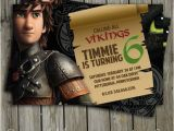 How to Train Your Dragon Birthday Invitations 1000 Images About How to Train Your Dragon Party Ideas On