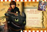 How to Train Your Dragon Birthday Invitations 9 Train Birthday Invitations for Kid Free Printable