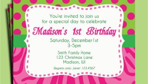 How to Word Birthday Invitations Birthday Invitations Wording Template Resume Builder