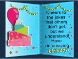 How to Write A Good Birthday Card Profound Things to Write In A Birthday Card for A Best Friend