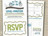 How to Write Rsvp On Birthday Invitation Items Similar to Wedding Invitations or Party Invitation