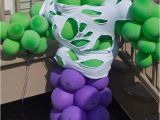 Hulk Birthday Decorations Incredible Hulk Party Balloons Pinterest Incredible