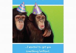 Humorous Birthday Cards for Brother Funny Birthday Quotes From Maxine Quotesgram