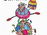 Humorous Birthday Cards Online 137 Best Birthday Cards Images On Pinterest Free