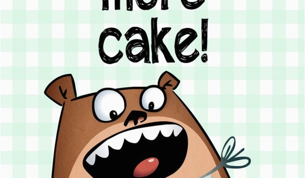 Download By SizeHandphone Tablet Desktop Original Size Back To Humorous Birthday Cards Online