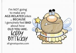Humorous Birthday Cards Online Free For Facebook Friends Family