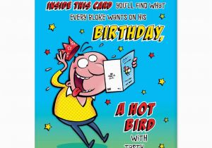 Humorous Birthday Cards Online Funny Quotes For Dad Quotesgram