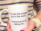 Humorous Birthday Gifts for Him Valentine 39 S Gift for Him Funny Valentine 39 S Gift