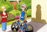 Humorous Cycling Birthday Cards Funny Cycling Card Bought the Bike and I 39 Ve Bought All