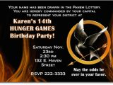 Hunger Games Birthday Invitations Hunger Games Birthday Invitations Candy Wrappers Thank