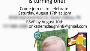 Hungry Caterpillar Birthday Invites the Very Hungry Caterpillar Birthday Party Pick Any Two